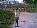 Un congolais.jpg