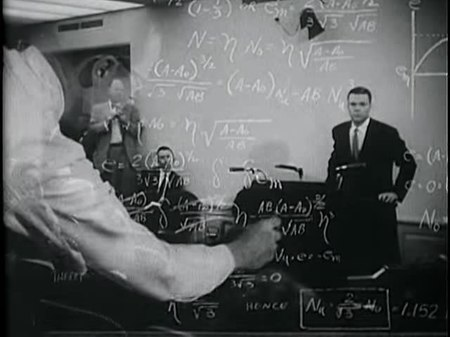 File:Unauthorized Disclosure (1965).webm
