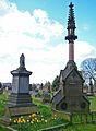 Undercliffe Cemetery (2493929677).jpg