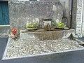 Une autre fontaine de Cette-Eygun.jpg