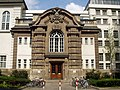 Unibibliothek Innsbruck.jpg