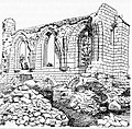 Unidentified Church 14, Famagusta, Enlart 2.jpg