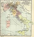 Unification of Italy 1815-1870.jpg
