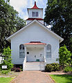 Union Church of Port Royal.jpg