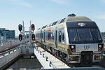 Union Pearson Express DMU 1010.JPG