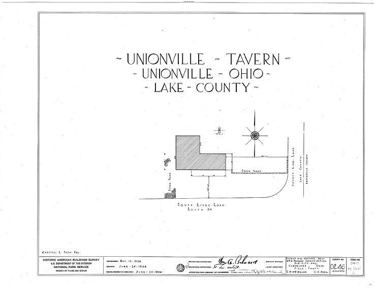 County Line Tavern Floral City Fl
