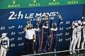United Autosports Le Mans 24 Hours 2020 3.jpg