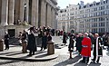 United Guilds Service at St Paul's (2008)-2316442703.jpg