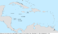 United States Caribbean map 1869-11-22 to 1879-09-08.png
