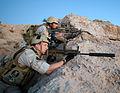 United States Navy SEALs 321.jpg