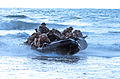 United States Navy SEALs 532.jpg