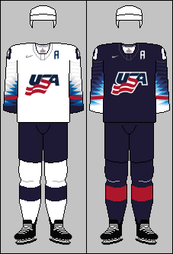 United States national ice hockey team jerseys 2018 IHWC.png