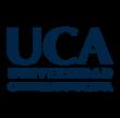 Universidad Centroamericana UCA.png