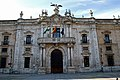 Universidad de Sevilla (rectorado) 001.jpg