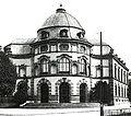Universitätsbibliothek Basel 1896.jpg