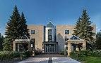 Université Laval 3.jpg