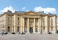 Universite Paris I Pantheon-Sorbonne.jpg