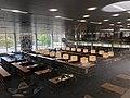 Universiteitsbibliotheek Nijmegen 16.jpg