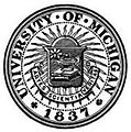 UniversityOfMichiganSeal1837.jpg