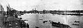 University Boat Race 1886.jpg