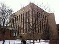 University Park, PA, USA - panoramio (8).jpg