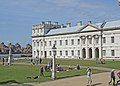 University of Greenwich - geograph.org.uk - 1343026.jpg