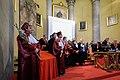 University of Pavia DSCF4648 (37699403744).jpg
