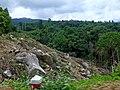 Unnamed Road, Myanmar (Burma) - panoramio (36).jpg