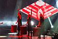 Unser Song für Dänemark - Sendung - Madeline Juno-2767.jpg