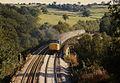 Unstone Viaduct (2990018092).jpg