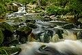 Unterer Bodewasserfall-1.jpg
