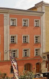 Unterer Sand 11 Passau.JPG