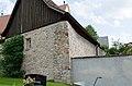 Untersteinach, Pfarrscheune, 001.jpg