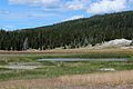 Upper Geyser Basin Yellowstone 03.JPG