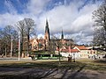 UppsalaIMG 5943.jpg