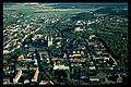 Uppsala - KMB - 16000300029960.jpg