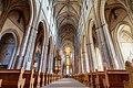 Uppsala Cathedral 001.jpg