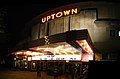 Uptown Theatre, D.C..jpg
