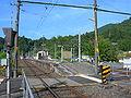 Urakawa Station Platform.jpg