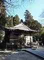 Ushiodake jinjya shrine , 潮獄(うしおだけ)神社 - panoramio (8).jpg