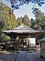 Ushiodake jinjya shrine , 潮獄(うしおだけ)神社 - panoramio (9).jpg