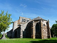 Ussel (15) église (1).jpg