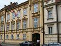 Ustavni sud Zagreb.jpg