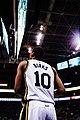 Utah Jazz - Alec Burks (Unsplash).jpg