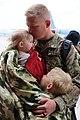 Utah National Guard (40219100685).jpg