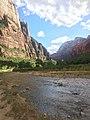 Utah Zion View.jpg