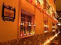Utiel a La Luz de las velas (34196855832).jpg