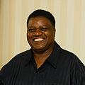 Utoni Nujoma (cropped).jpg