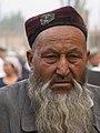 Uyghur-man-at-Kashgar's-Sunday-market.jpg