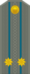 Uzbek Air Force Rank-11.png